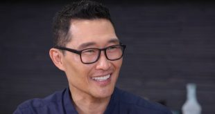 Daniel Dae Kim Age, Height, Bio, Wiki, Net Worth, Wife, Son & Career