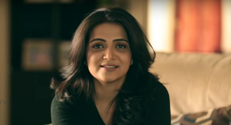 Dhivyadharshini Age, Bio, Wiki, Education, Career, TV Shows, Net Worth & Husband