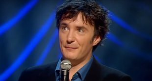 Dylan Moran Net Worth, Age, Height, Bio, Wiki, Family, Career, Wife & Kids
