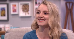 Evanna Lynch Net Worth, Age, Height, Parents, Sisters, Bio, Wiki & Career