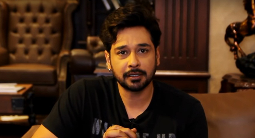 Faysal Quraishi Age, Biography, Wiki, Family, Career, Movies, Dramas List, Net Worth, Wife & Daughters