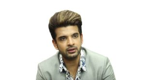 Karan Kundra Indian Actor