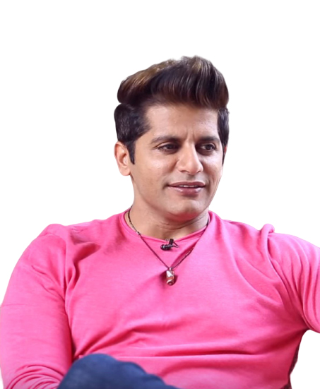 Karanvir Bohra Age, Career, Biography, Family, Wife, Kids & Net Worth