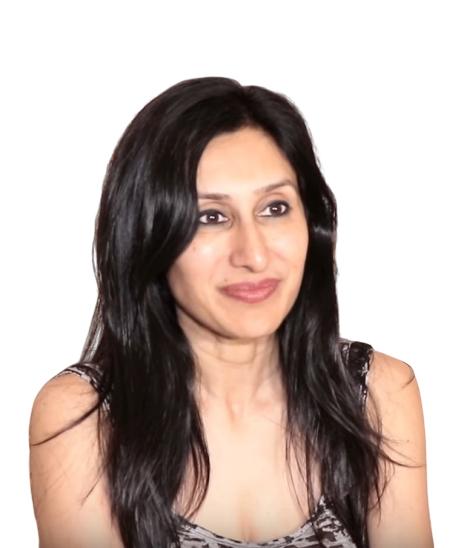 Karanvir Bohra Wife Teejay Sidhu