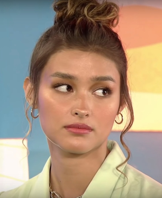 Liza Soberano Partner, Age, Height, Wiki, Parents, Siblings & Net Worth