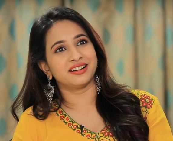 Manvitha - Hottest Kannada Actresses