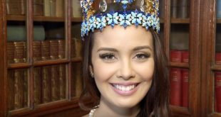 Megan Young Beautiful Filipino Actress