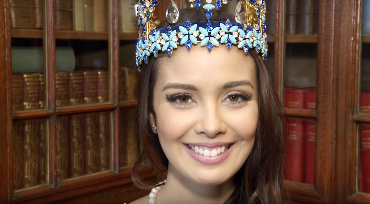 Megan Young Age, Biography, Wiki, Family, Education, Career, Miss World, TV Shows, Movies, Net Worth & Husband