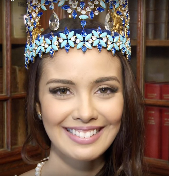 Megan Young Husband, Age, Height, Weight, Bio, Wiki, Family & Sister