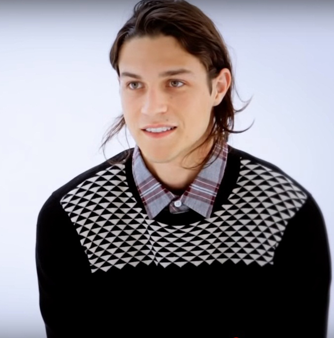 Miles McMillan Net Worth, Age, Height, Bio, Wiki, Parents, Sister & Career