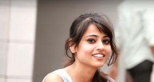 Nishu Tiwari Beautiful Indian Girl