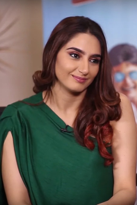 Ragini Dwivedi - Hottest Kannada Actresses