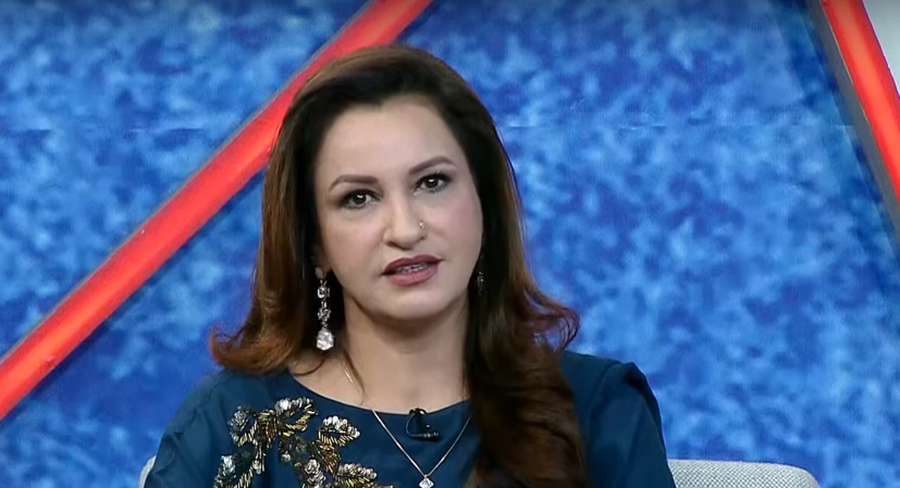 Saba Faisal Age, Biography, Wiki, Family, Career, Movies, TV Shows, Net Worth, Husband & Kids