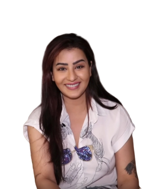 Shilpa Shinde Age, Height, Parents, Sisters, Wiki, Net Worth & Boyfriends