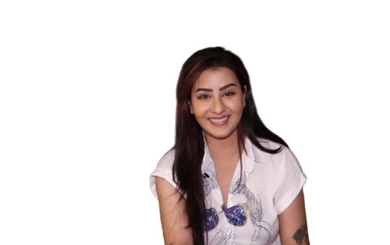 Shilpa Shinde Age, Biography, Wiki, Family, Career, Movies, Height, TV Shows, Net Worth & Boyfriends