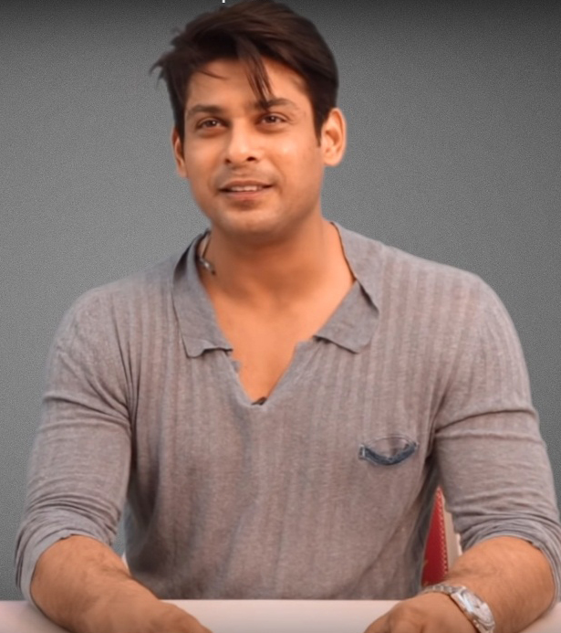 Sidharth Shukla Net Worth, Age, Bio, Wiki, Family, Siblings, Career & Wife