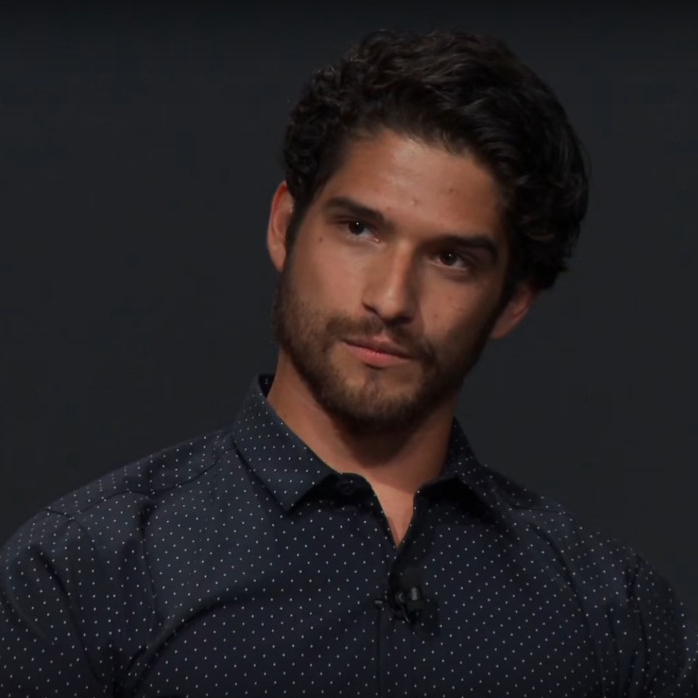 Tyler Posey Wife, Parents, Brothers, Family, Age, Career, Net Worth & Wiki