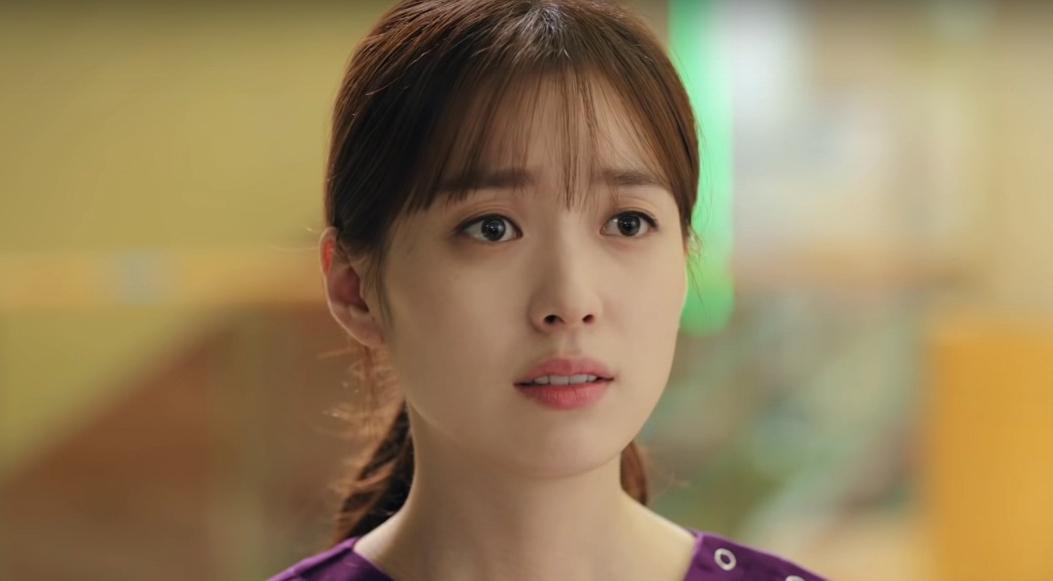 Han Hyo-joo Age, Biography, Wiki, Family, Career, Movies, TV Shows, Awards, Net Worth & Boyfriends