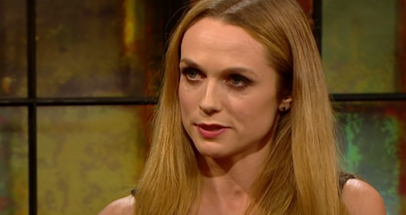 Kerry Condon Net Worth, Biography, Wiki, Family, Age, Height, Career, Movies, TV Shows & Boyfriends