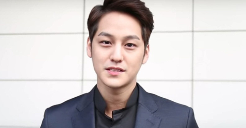 Kim Bum Age, Biography, Wiki, Family, Career, Movies, TV Shows, Net Worth, Girlfriends & Wife