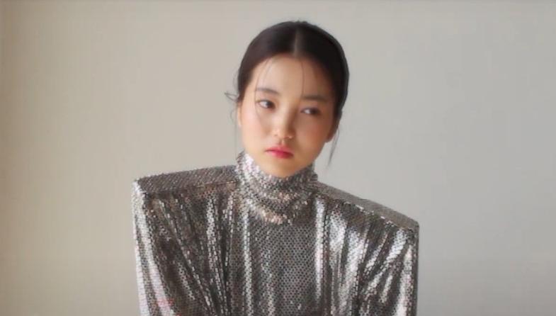Kim Tae-ri Age, Height, Weight, Bio, Wiki, Family, Career & Net Worth