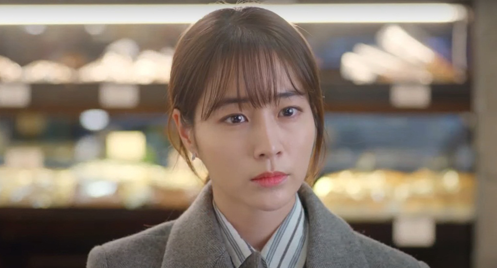 Lee Min-jung Age, Biography, Career, Family, Movies, TV Shows, Net Worth, Awards, Husband & Kids