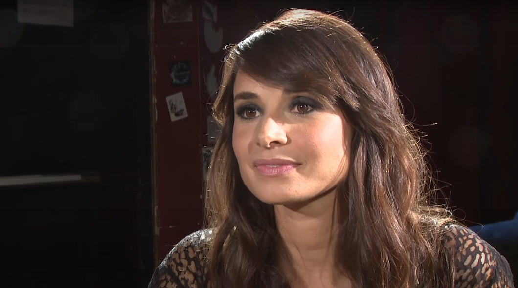 Mía Maestro Age, Height, Weight, Net Worth, Boyfriends, Bio & Career