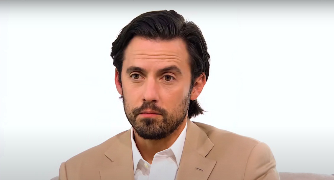 Milo Ventimiglia Net Worth, Age, Biography, Wiki, Family, Wife & Career