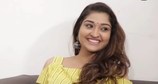 Neelima Rani Popular Tamil Actress