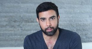 Noor Hassan Age, Height, Biography, Wiki, Career, Movies, Dramas & Wife