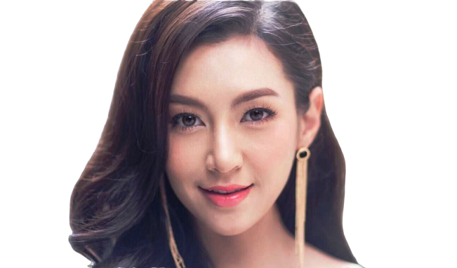 Ranee Campen Age, Height, Bio, Wiki, Education, Career, Movies, TV Shows, Awards, Net Worth & Spouse