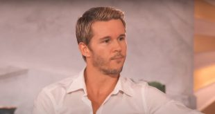Ryan Kwanten Age, Biography, Wiki, Siblings, Net Worth, Family & Career