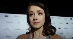 Sarah Bolger Age, Height, Biography, Parents, Sister, Net Worth & Movies