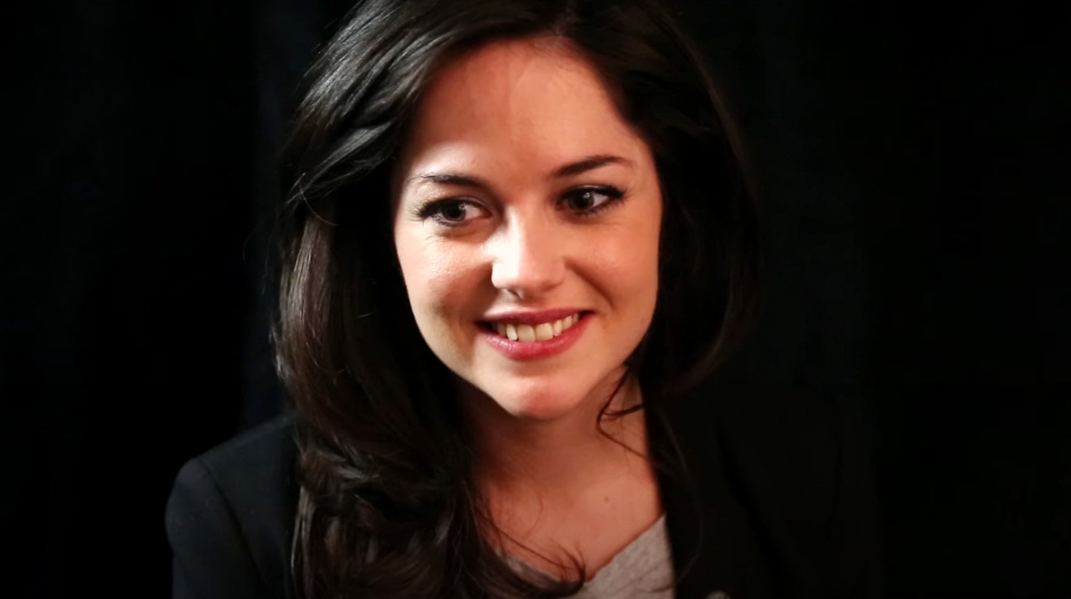 Sarah Greene Age, Height, Biography, Wiki, Net Worth, Career & Boyfriend
