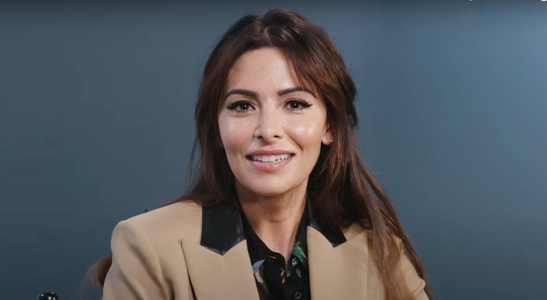 Sarah Shahi Husband, Kids, Age, Net Worth, Siblings, Parents, Bio & Wiki