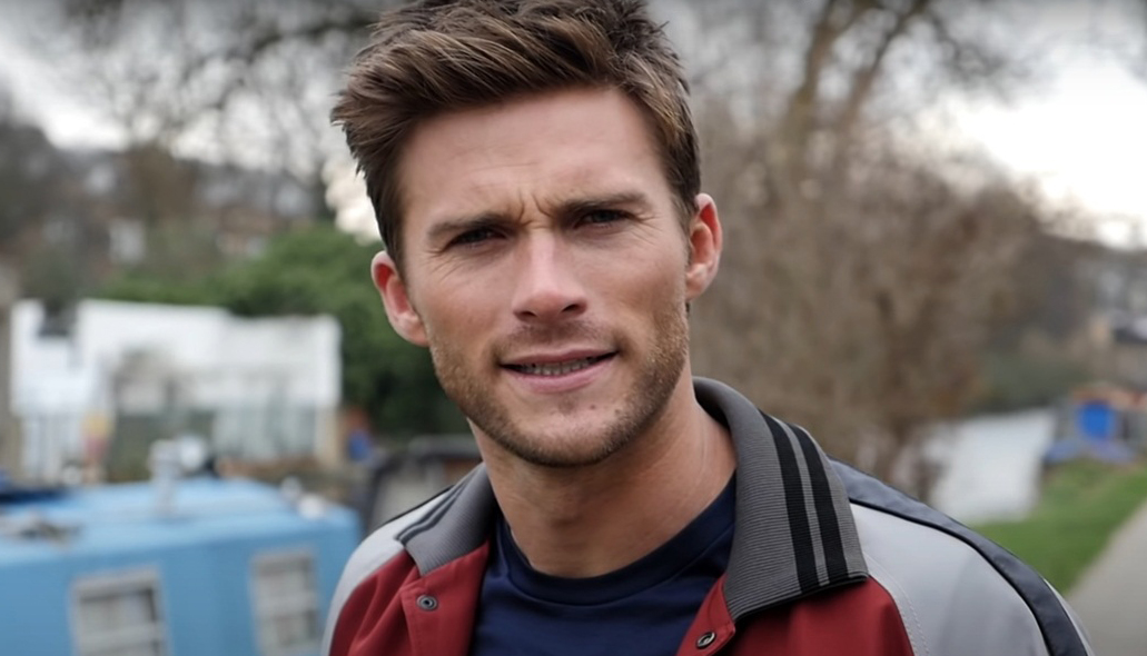 Scott Eastwood Net Worth, Age, Height, Biography, Family & Girlfriends