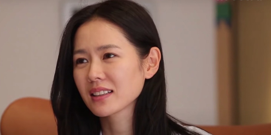 Son Ye-jin Age, Height, Body Stats, Biography, Wiki, Family, Career, Movies, TV Shows, Net Worth & Awards