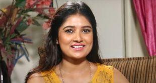 Vani Bhojan Net Worth, Husband, Age, Height, Biography, Wiki & Parents