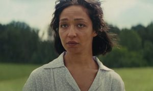 Best Role as Mildred Loving in Loving