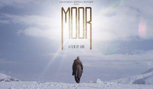 Debut Movie - Moor