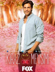 Famous Work - Kiraz Mevsimi