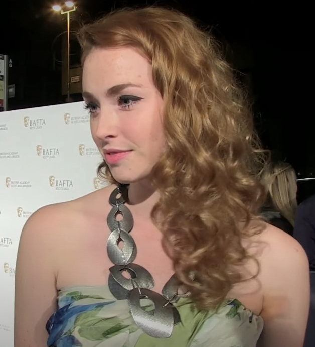 Freya Mavor Age, Height, Biography, Wiki, Parents, Siblings & Net Worth