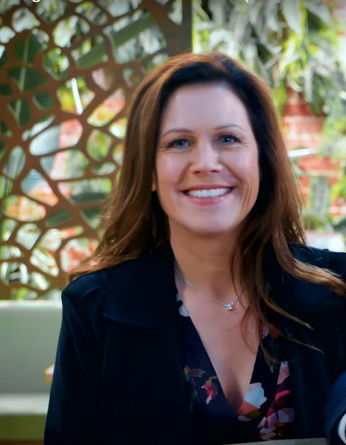 Jane Hall Partner, Daughter, Age, Biography, Wiki, Education & Net Worth