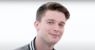 Patrick Schwarzenegger Age, Parents, Siblings, Net Worth & Girlfriends