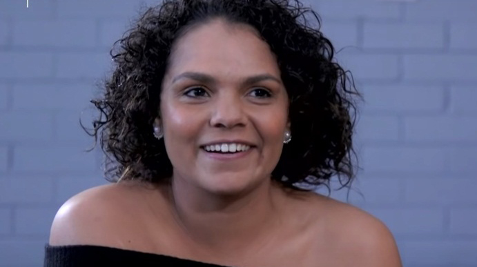 Rarriwuy Hick Age, Height, Biography, Wiki, Family, Education, Career, Movies, Theatre & Net Worth