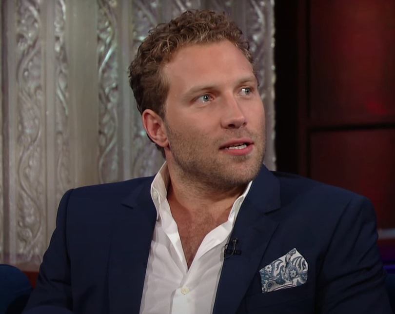 Jai Courtney Age, Height, Net Worth, Wife, Family, Biography & Career