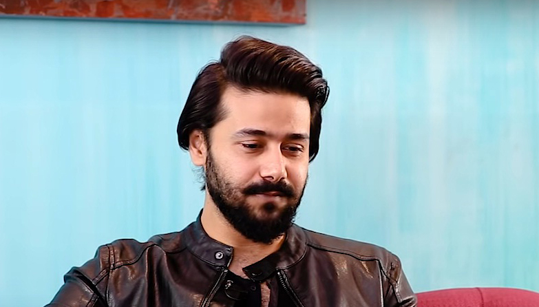 Ali Abbas Age, Biography, Wiki, Family, Education, Career, Movies, TV Shows, Net Worth, Wife & Kids