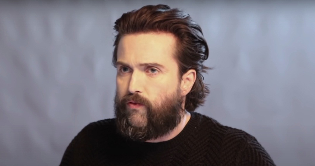 Emmett J. Scanlan Age, Wife, Daughter, Movies, Net Worth & Awards