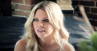 Sophie Monk Age, Husband, Net Worth, Boyfriends, Biography & Wiki