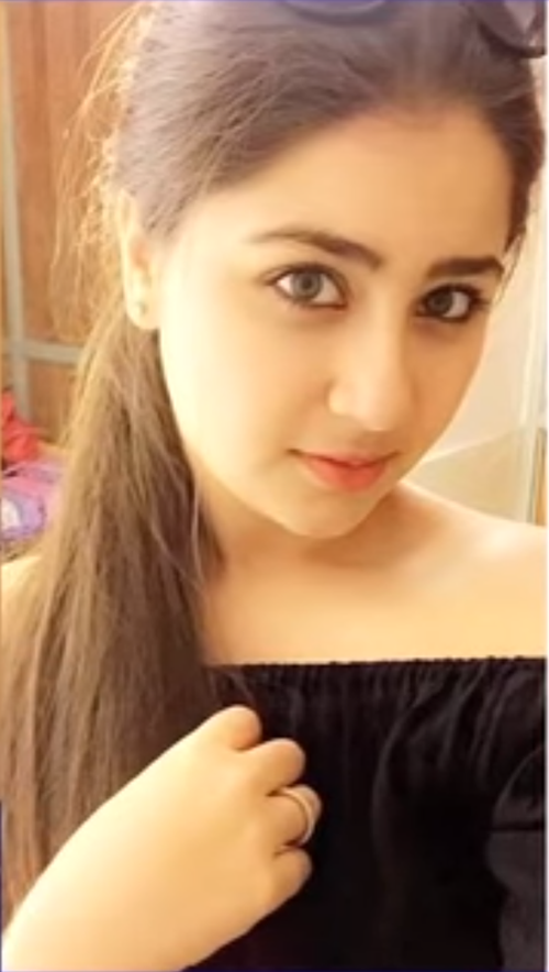Aditi Bhatia Age, Wiki, Career Debut, Movies, Biography, Father, Husband, TV Shows, Education & Net Worth